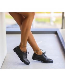 Pantofi Casual Shin
