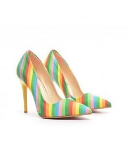 Pantofi Stilleto Bellavia
