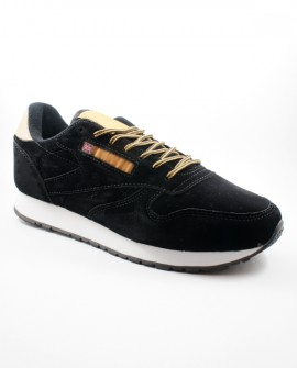 Pantofi Sport Barbati - Acotas Negri