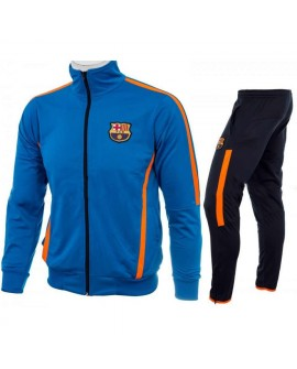 Trening Barbati Slim Fit - FC Barcelona
