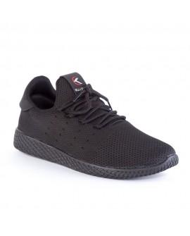 Pantofi Sport Barbati - KeeWay Negri