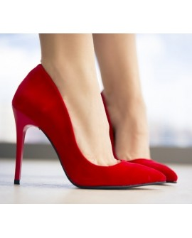 Pantofi Exit Shoes