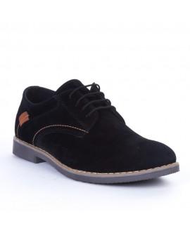 Pantofi Casual Barbati - Ahmed Negri