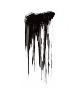 Mascara Maybelline New York Volum' Express The Colossal Big Shot Black, 9.5 ml