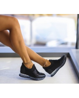 Pantofi Sport - Aredys