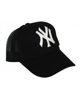 Șapcă New Era Unisex