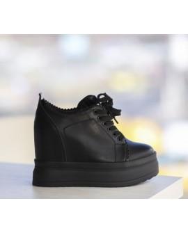 Pantofi Sport Fify Negri