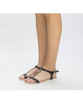 Sandale Arcsy Negre